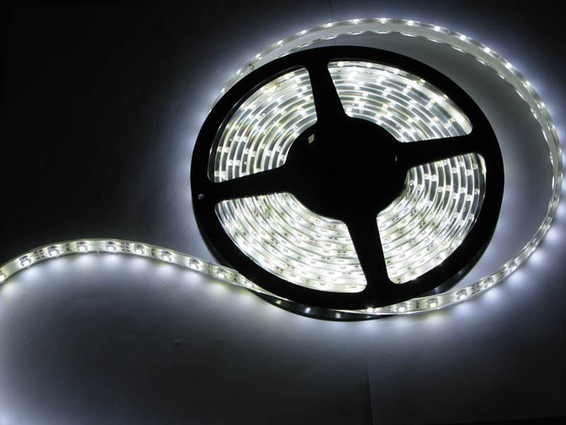 comprar-tiras-led-blanco