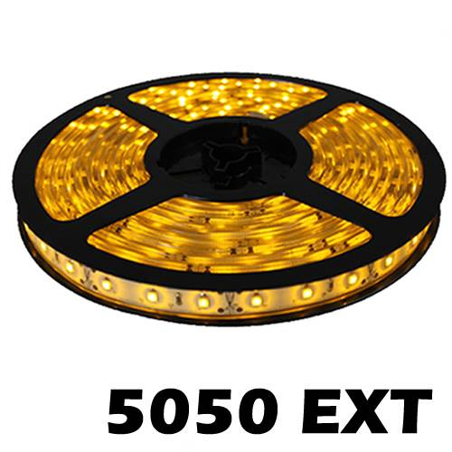amarillo5050ext